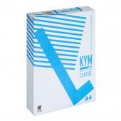 "Бумага ""KYM Lux Сlassic"""