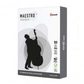 "Бумага ""Maestro Standard"""