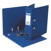 Папка-регистратор Bаntex, А4, пвх, StrongLine, карман, 70 мм