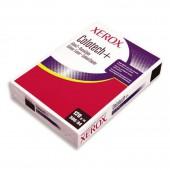 "Бумага ""Xerox Colotech Plus"" для полноцв. печати, А4, пл. 160 г/м2, 250л., ст.5"