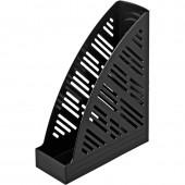 Поддон вертикальный Attache, 85 мм
