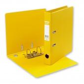 Папка-регистратор Bаntex, А4, пвх, StrongLine, карман, 50 мм
