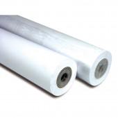 Бумага для плоттеров в рулонах 610ммх46м, пл.90г/м2, Xerox InkJet Monochrome ст.1