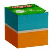 Блок для записей 9х9х9
