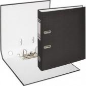 Папка-регистратор Bаntex Economy, А4, пвх, карман, 50 мм