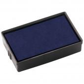 Сменная подушка для Colop E/10 синяя (S120, S126, S120/W, Pr.10, Pr.10C, S160), ст.1