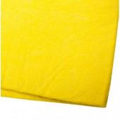 Тряпка для мытья пола супервпитывающая Bagi 50х70см, без упаковки, ст.1