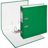 Папка-регистратор Bаntex Economy, А4, пвх, карман, 70 мм