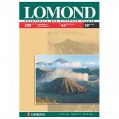 Фотобумага Lomond Glossy, А3, 230 гр/м2, 50л., глянцевая, односторонняя, ст.1