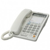 Телефон Panasonic KX-TS2368RU, ст.1