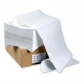 """Бумага для принтера в стопе (ЛПУ) 420х305 (12""""), 2000л/уп, бел.95%, ст.1"""