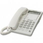 Телефон Panasonic KX-TS2362RU, ст.1