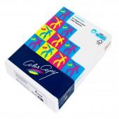 Бумага Color Copy для полноцв. печати, А4, пл. 280 гр/м2, 150л., ст.5