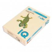 Бумага «IQ Color» А4, пастель, 160 г/м, 250 л