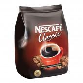 Кофе растворимый Nescafe Classic, гранулированный, 750г, пакет, ст.1
