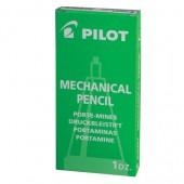 Карандаш механический Pilot, H-165, 0,5 мм