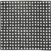 Резиновое покрытие для пола 1000*1500*22мм ст.1