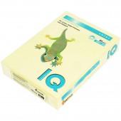 Бумага «IQ Color» А4, пастель, 80 г/м, 500 л