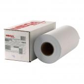 Бумага для плоттеров в рулонах 297ммх175м, вт.76мм, пл.80г/м2, ст.1