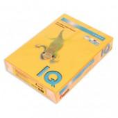 Бумага «IQ Color» А4, неон, 80 г/м, 500 л