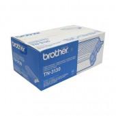 Картридж лазерный Brother tn-3130 для hl 5240/5250dn/5270dnст.1