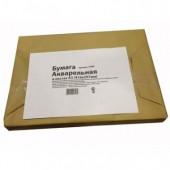 Бумага для акварели А3, 200л, блок 200г/м2, ст.1