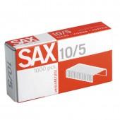 Скобы для степлера №10 Sax, ст.20