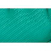 Перчатки резиновые латексные, Vileda повыш.прочности р-р ХL, ст. 1