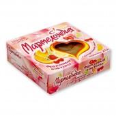"""Мармелад """"Мармеландия"""", фруктовый коктейль, 250г ст.1"""