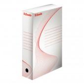 """Папка-короб архивный 100мм, """"Esselte"""" Boxy, ст.1"""