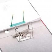 Металлопластиковый сшиватель разъемный, зеленый ,10шт/уп ст.1 1