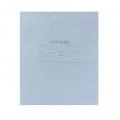 Тетрадь 12л, линейка косая, цв.обл, Арх.Цбк, ст.350