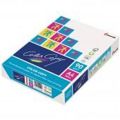 Бумага Color Copy для полноцв. печати, А4, пл. 90 гр/м2, 500л., ст.5