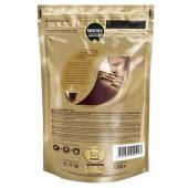 Кофе растворимый Nescafe Gold, сублимированный, 150г, пакет, ст.12
