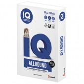 "Бумага ""IQ Allround"""