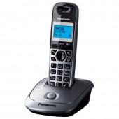 Радиотелефон Panasonic KX-TG2511RUM, ст.1