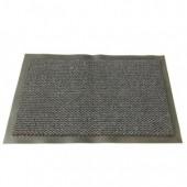 Коврик напольный с ворсом на Пвх основе, 600х900мм, ст.1