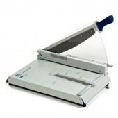 Резак сабельный ProfiOffice Cutstream HQ 440 SP A3 (440мм), автоприжим, ст. 1