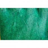 Перчатки хозяйственные, х/б, трикотажные, с 2-ым латексным покрытием ст.1