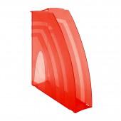 Поддон вертикальный Attache, 65 мм, тонированный