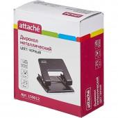 Дырокол «ATTACHE» WD 204, до 16 листов