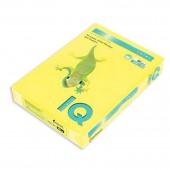 Бумага «IQ Color» А3, пастель, 80 г/м, 500 л