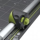 Резак роликовый Rexel SmartCut A445pro, (473 мм),    ст.1
