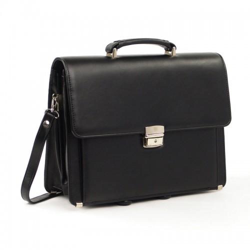 2624a00a74e0 Мужские кожаные портфели | Портфели из натуральной кожи - узнать ...