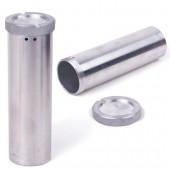 Пенал для ключей металл. 120*60мм ст.1