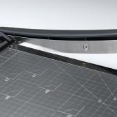 Резак сабельный Rexel ClassicCut CL 100, (305 мм длина реза), ст.1