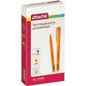 Выделители текста Attache 1-3 мм