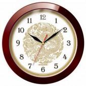 Часы Troyka 11131190 ст.1