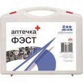 Аптечка для оказания первой помощи работникам  ст.1