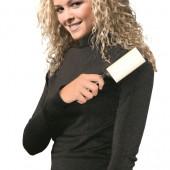 Запасной блок ролик для чистки одежды 3М Scotch-Brite 56 л., ст.1